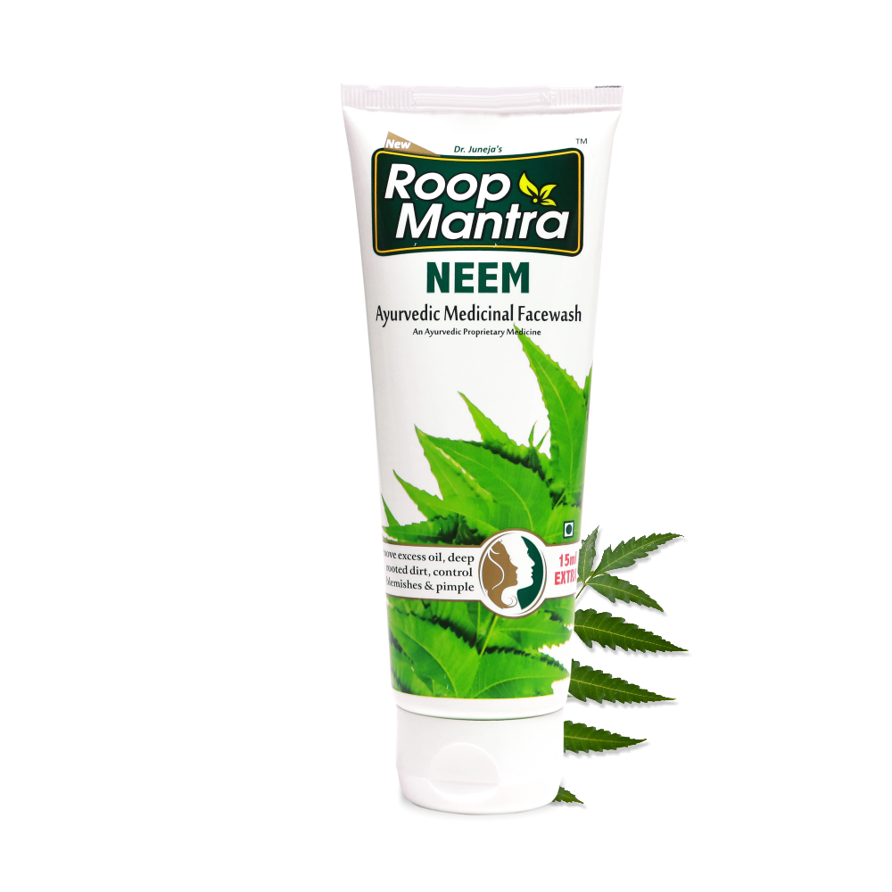 buy-himalaya-herbals-purifying-neem-face-wash-roopmantra