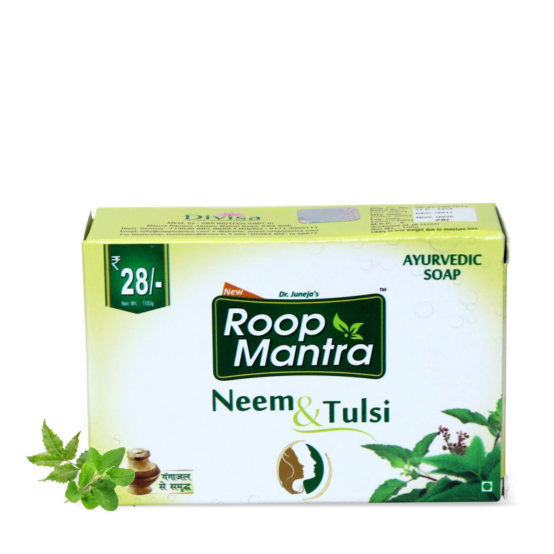Roopmantra-Soap-For-Smooth-Skin